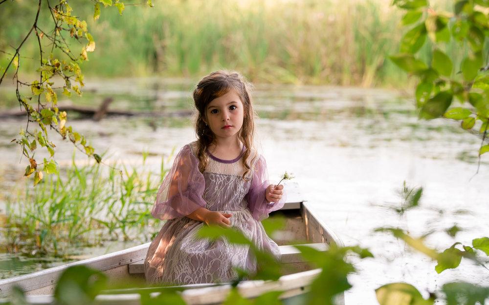 Naomi Lucienne Photography - Family - 170826-3.jpg