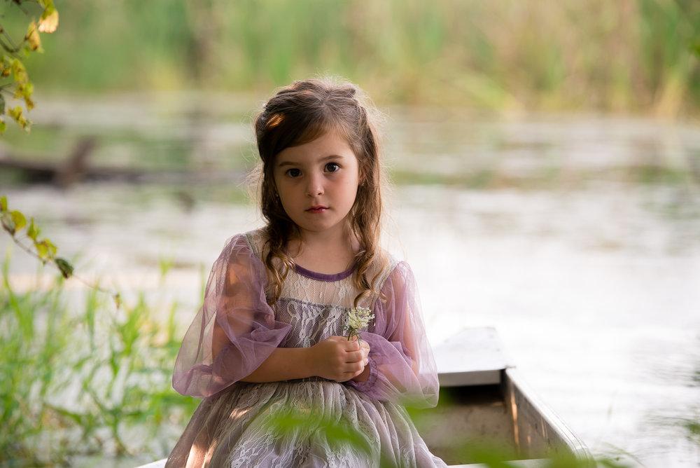 Naomi Lucienne Photography - Family - 1708261687.jpg
