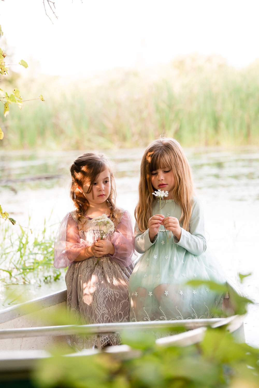 Naomi Lucienne Photography - Family - 1708261707.jpg