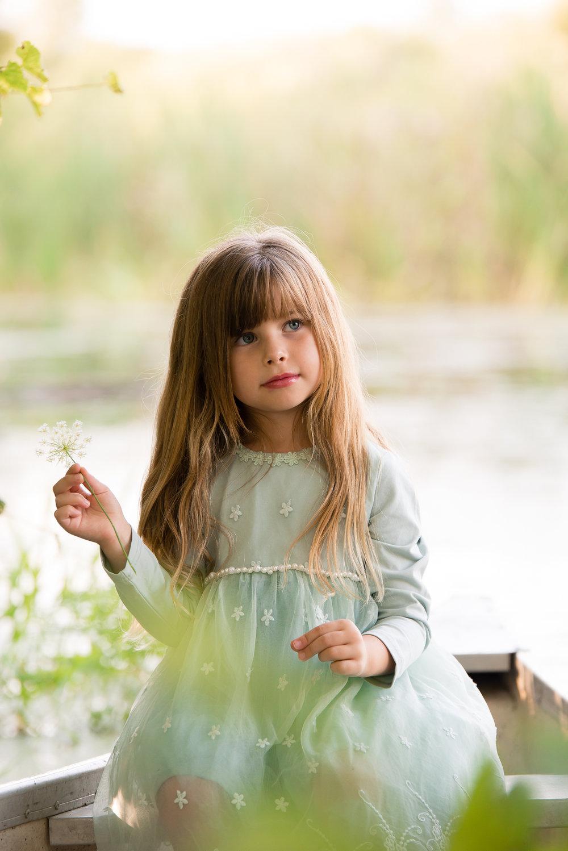 Naomi Lucienne Photography - Family - 1708261746.jpg