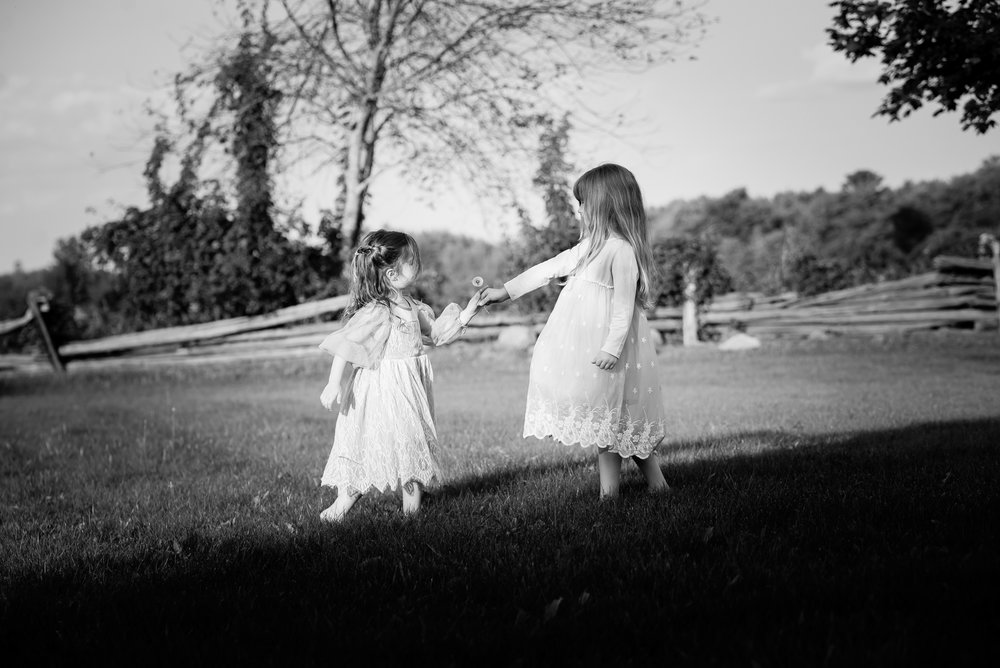 Naomi Lucienne Photography - Family - 1708261962.jpg