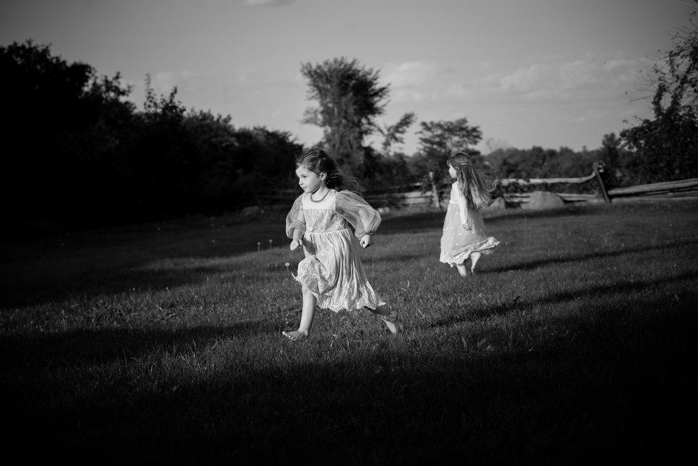 Naomi Lucienne Photography - Family - 1708261968.jpg