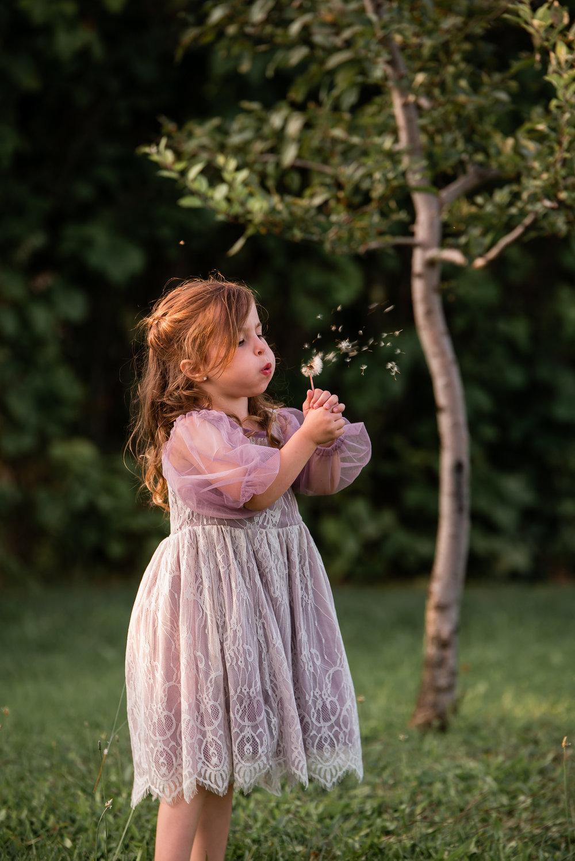 Naomi Lucienne Photography - Family - 1708261984.jpg