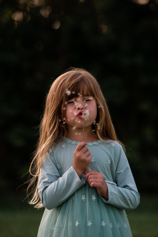 Naomi Lucienne Photography - Family - 1708262043.jpg