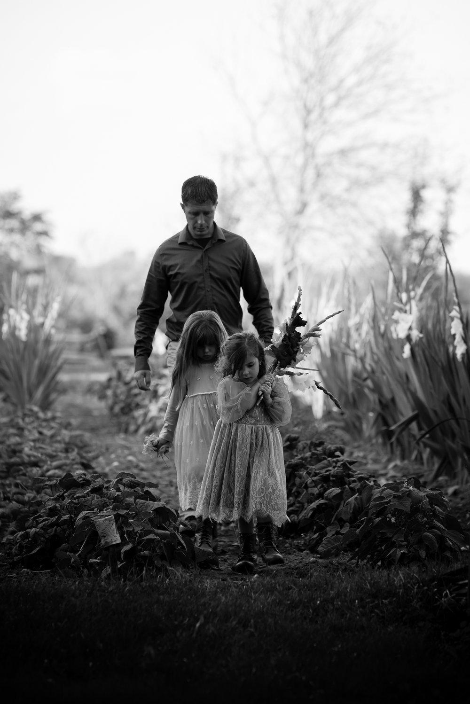 Naomi Lucienne Photography - Family - 1708262079.jpg