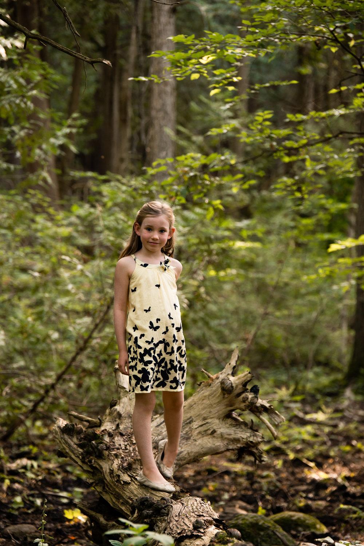 Naomi Lucienne Photography - Family - 17082774.jpg