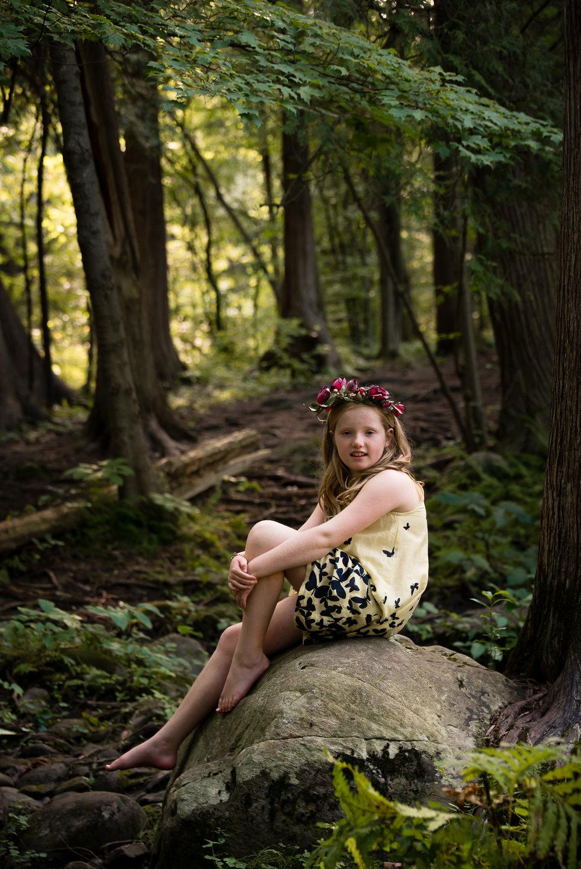Naomi Lucienne Photography - Family - 17082782.jpg