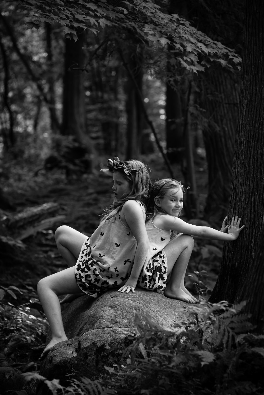 Naomi Lucienne Photography - Family - 17082793.jpg
