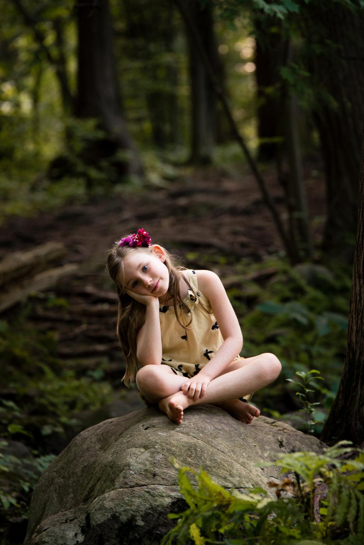 Naomi Lucienne Photography - Family - 170827115.jpg