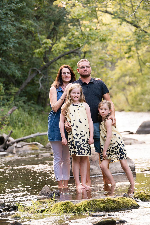 Naomi Lucienne Photography - Family - 170827123.jpg