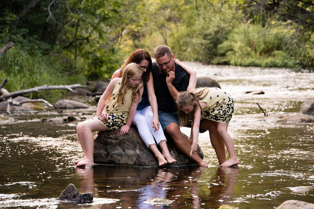 Naomi Lucienne Photography - Family - 170827185.jpg