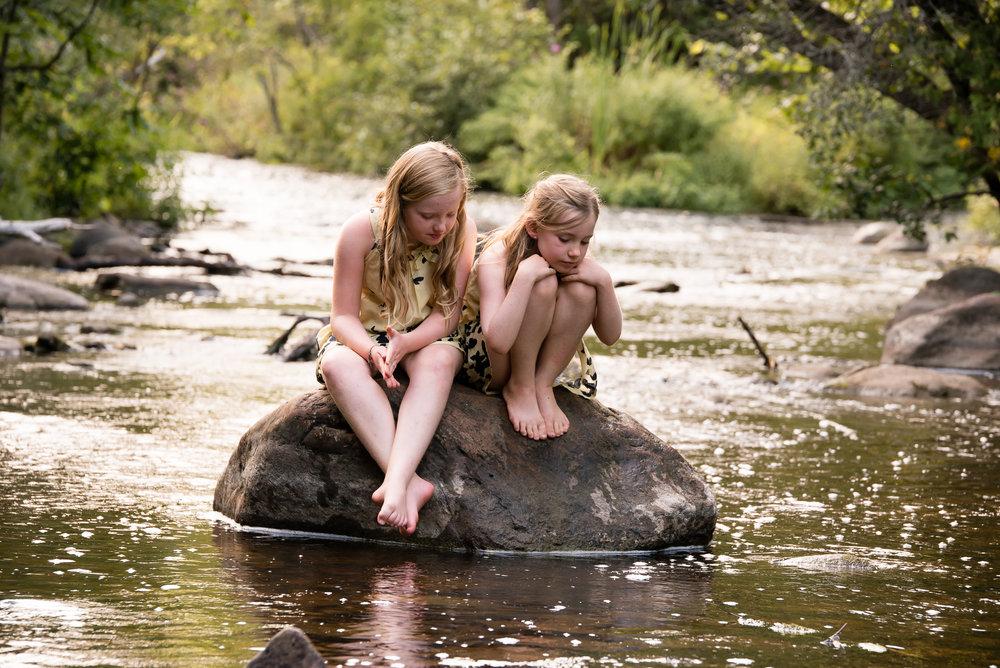 Naomi Lucienne Photography - Family - 170827230.jpg