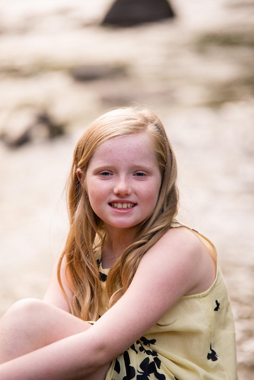 Naomi Lucienne Photography - Family - 170827299.jpg