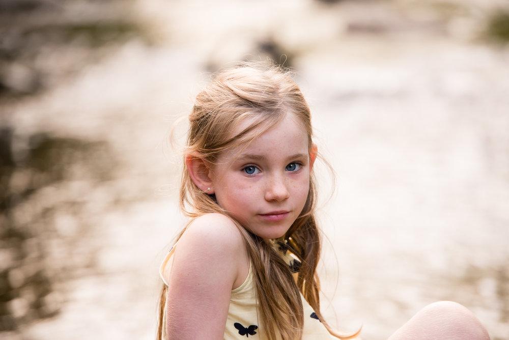 Naomi Lucienne Photography - Family - 170827312.jpg