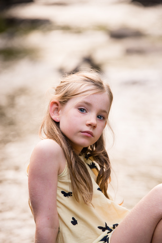 Naomi Lucienne Photography - Family - 170827315.jpg