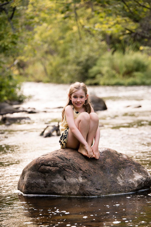 Naomi Lucienne Photography - Family - 170827338.jpg