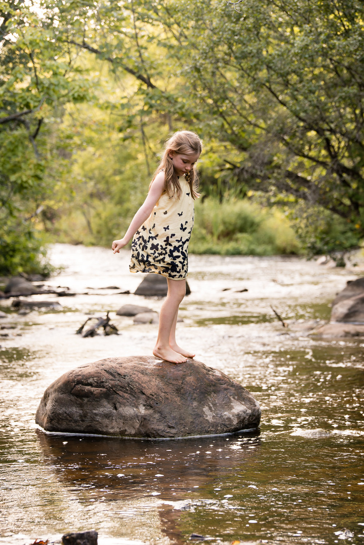 Naomi Lucienne Photography - Family - 170827339.jpg