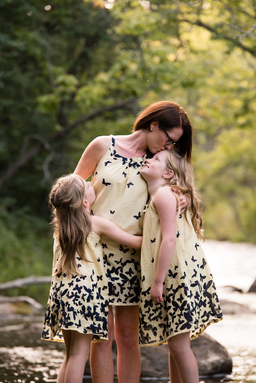 Naomi Lucienne Photography - Family - 170827468.jpg