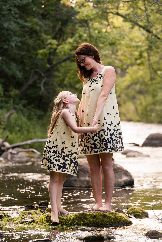 Naomi Lucienne Photography - Family - 170827514.jpg