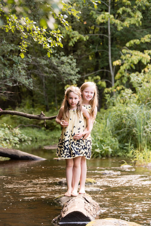 Naomi Lucienne Photography - Family - 170827652.jpg