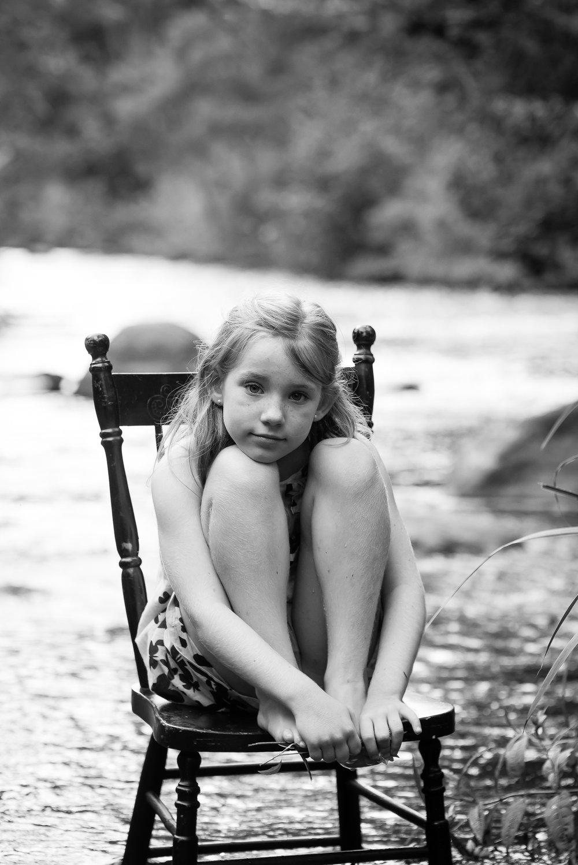 Naomi Lucienne Photography - Family - 170827821.jpg