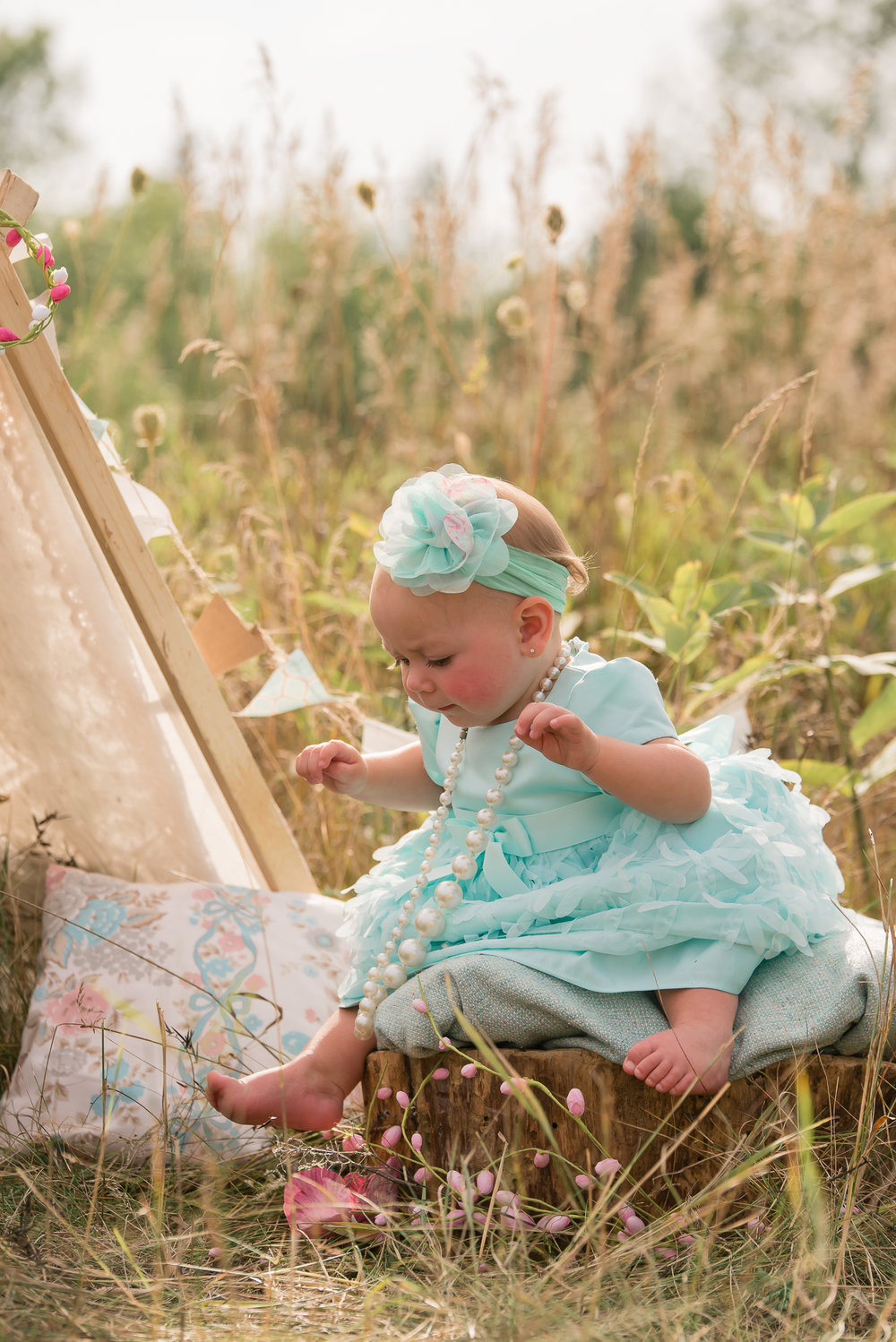 Naomi Lucienne Photography - First Birthday - 17082962.jpg