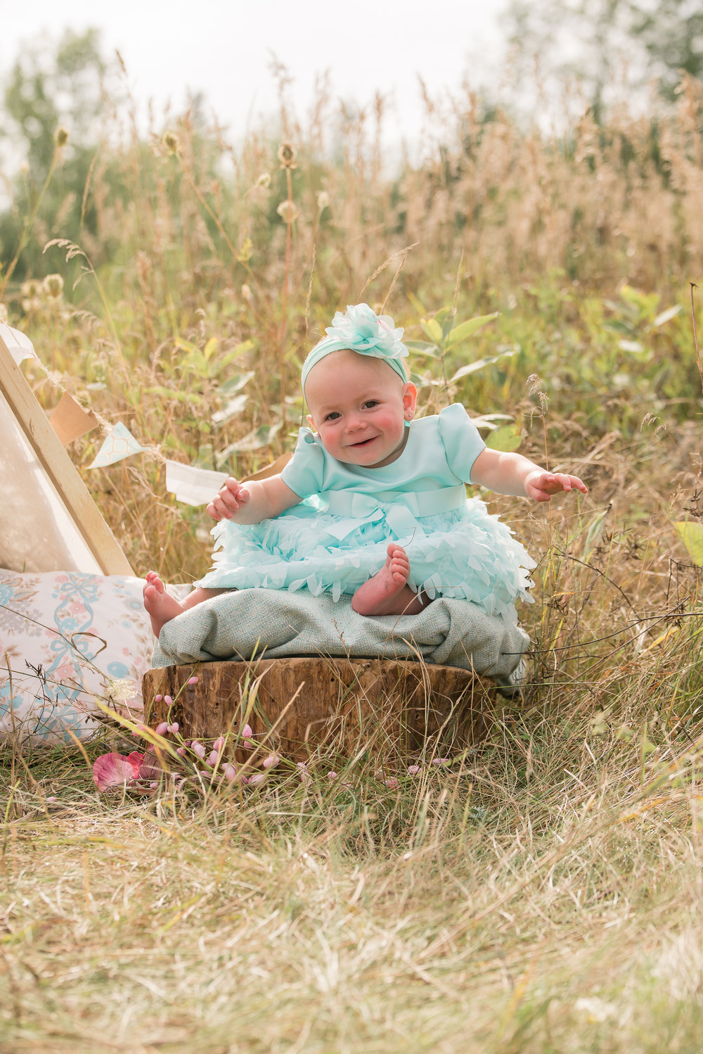 Naomi Lucienne Photography - First Birthday - 17082916.jpg