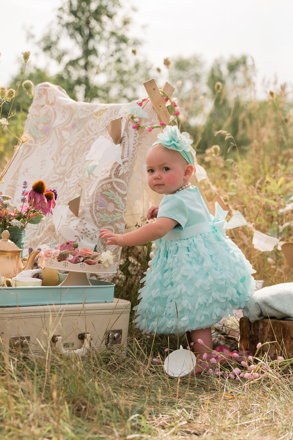 Naomi Lucienne Photography - First Birthday - 17082975.jpg