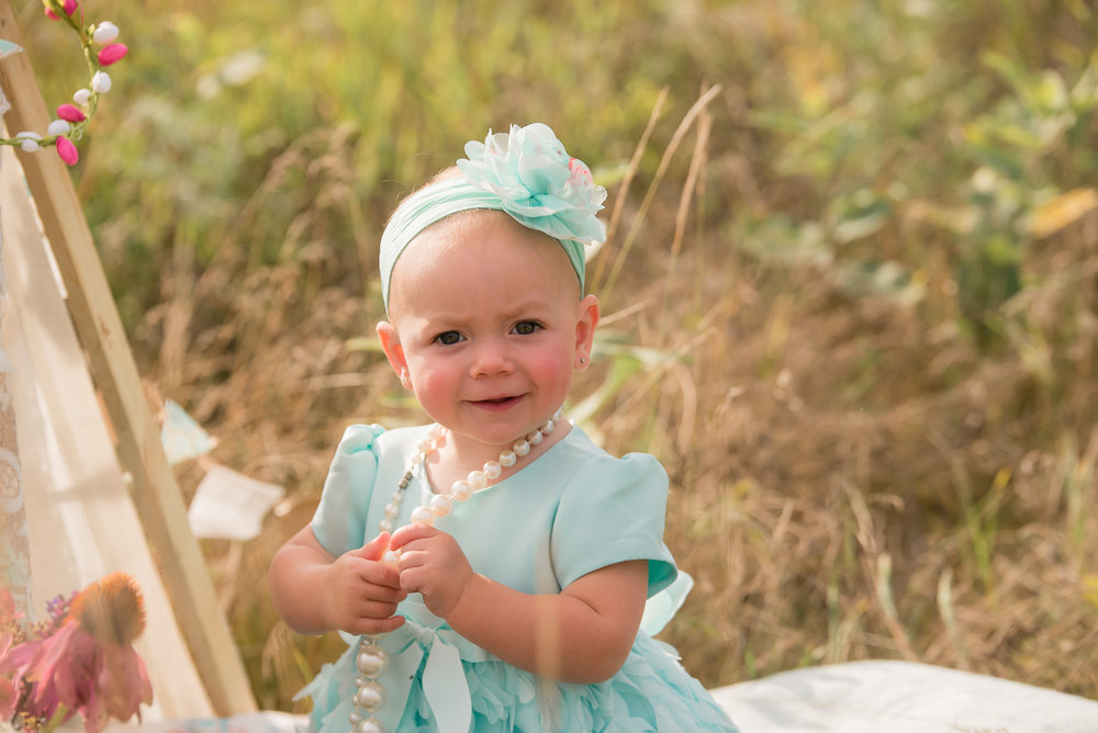 Naomi Lucienne Photography - First Birthday - 170829115.jpg