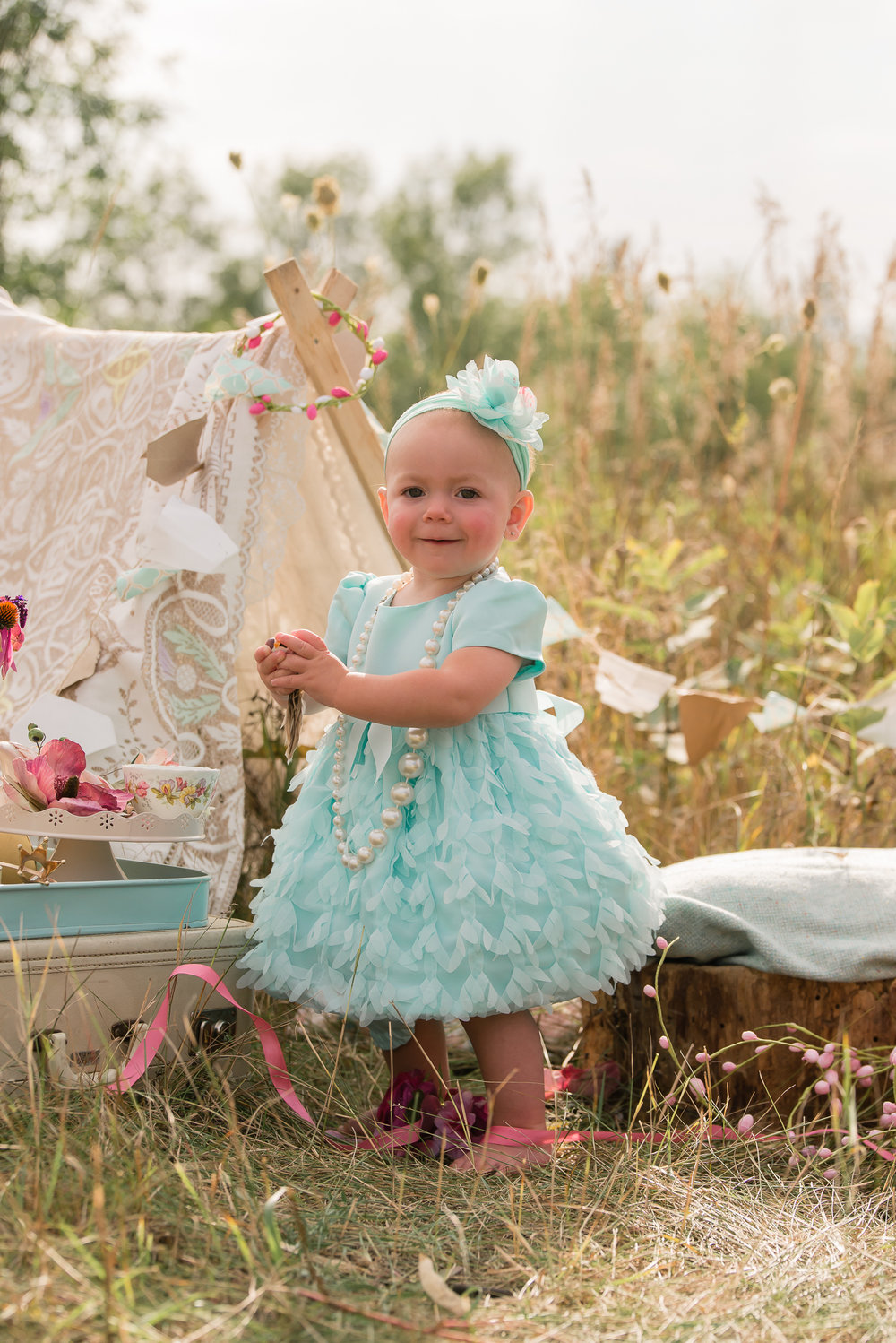 Naomi Lucienne Photography - First Birthday - 170829121.jpg