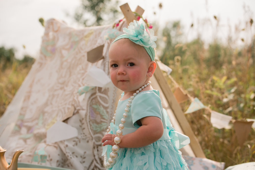 Naomi Lucienne Photography - First Birthday - 170829193.jpg