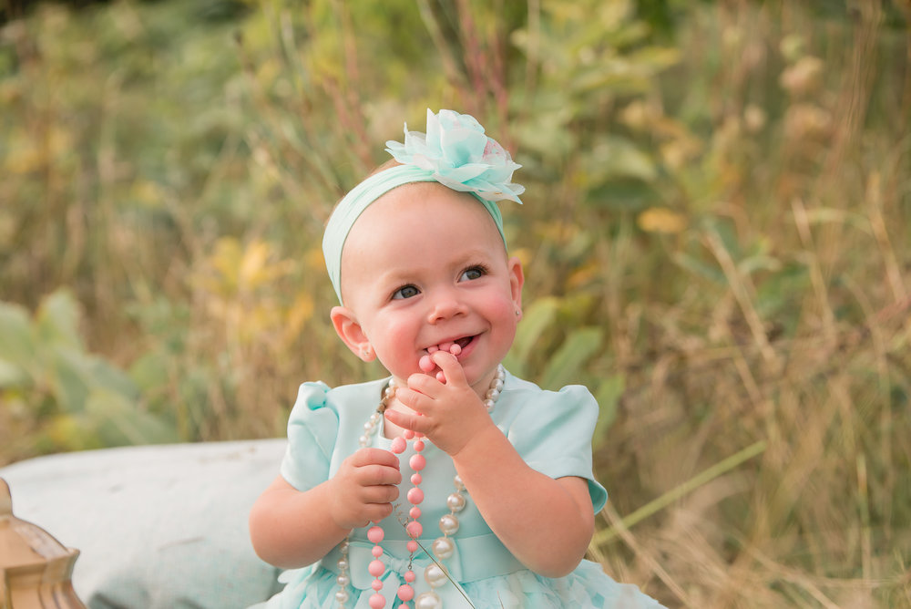 Naomi Lucienne Photography - First Birthday - 170829276.jpg