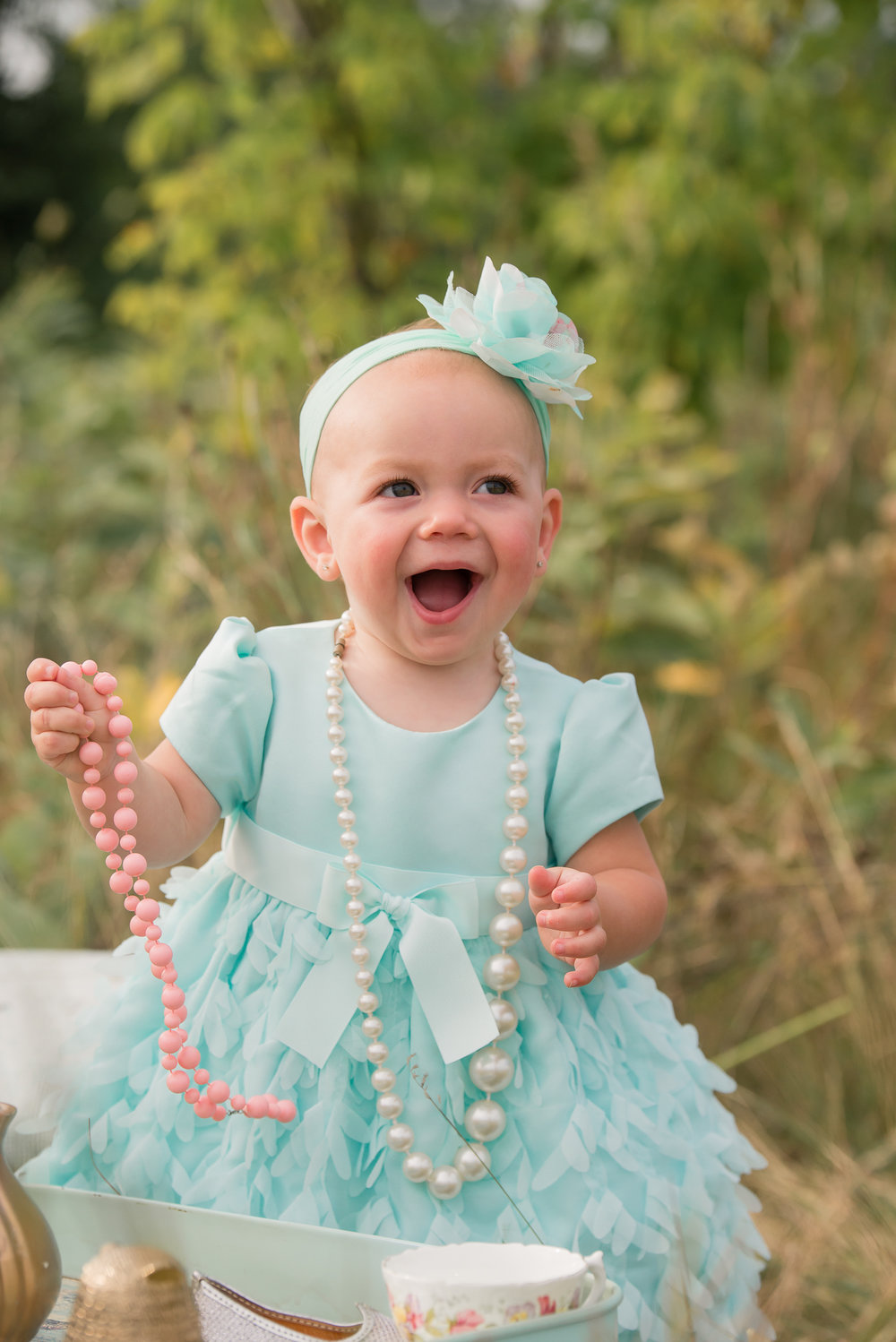 Naomi Lucienne Photography - First Birthday - 170829296.jpg