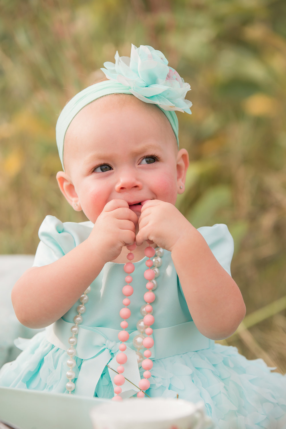 Naomi Lucienne Photography - First Birthday - 170829302.jpg