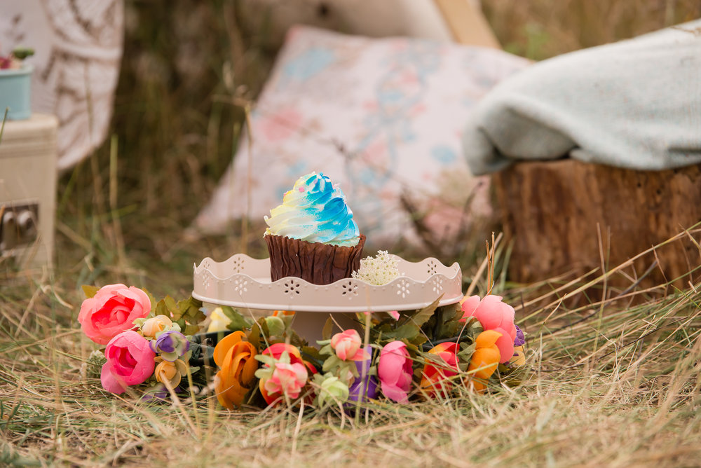 Naomi Lucienne Photography - First Birthday - 170829372.jpg