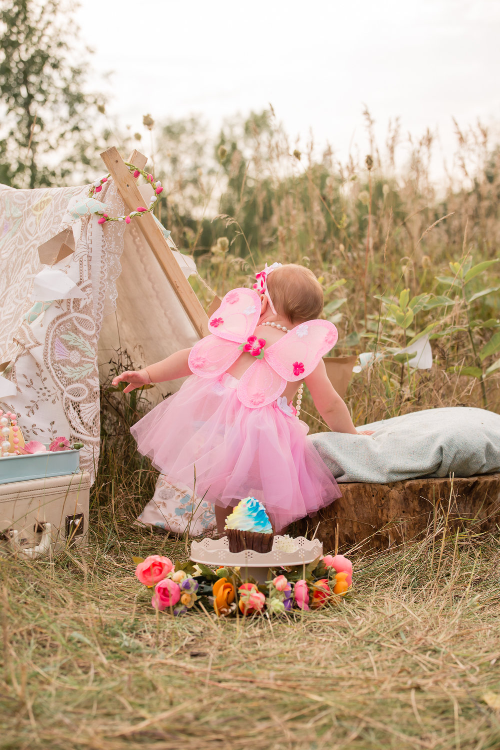 Naomi Lucienne Photography - First Birthday - 170829386.jpg