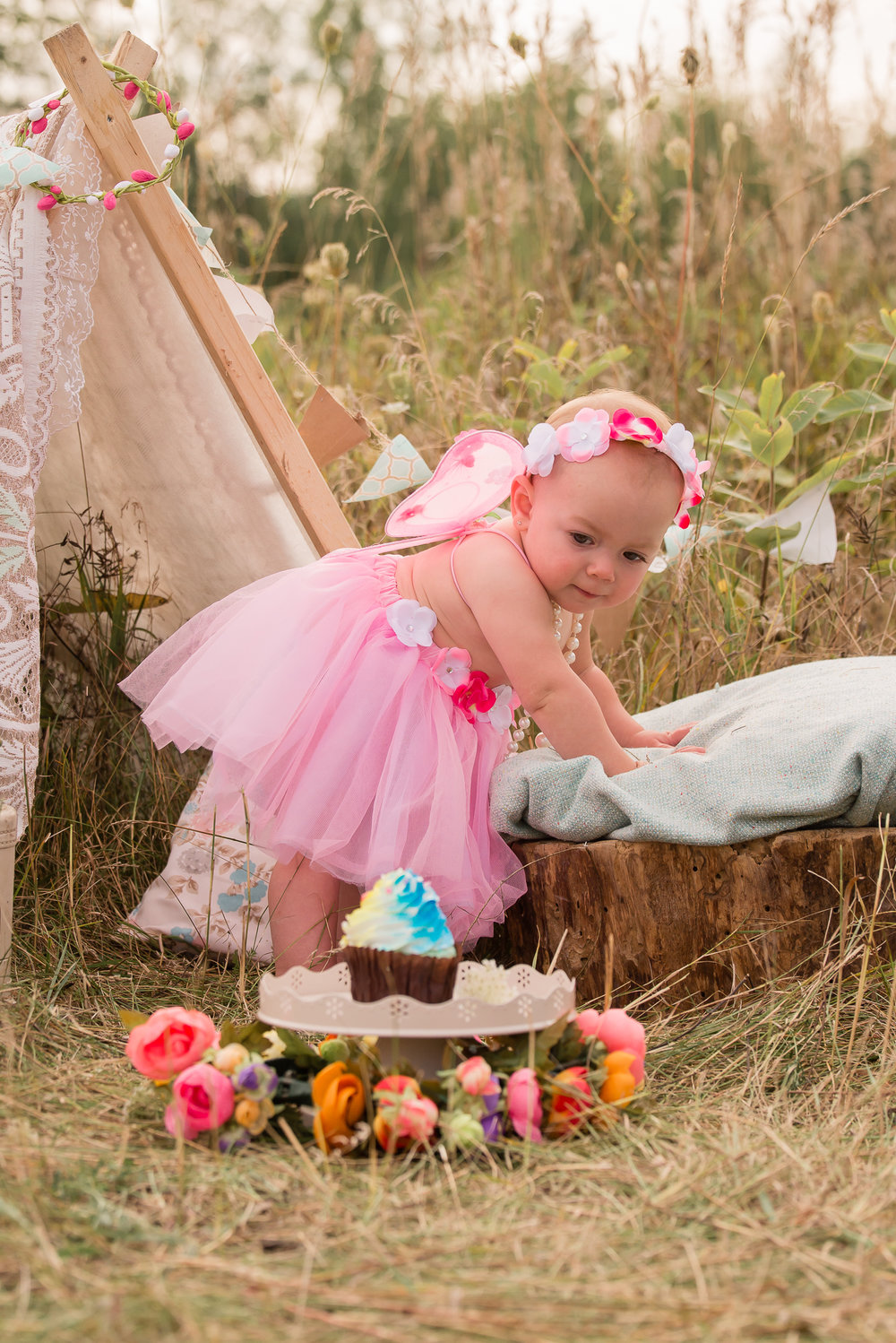 Naomi Lucienne Photography - First Birthday - 170829388.jpg