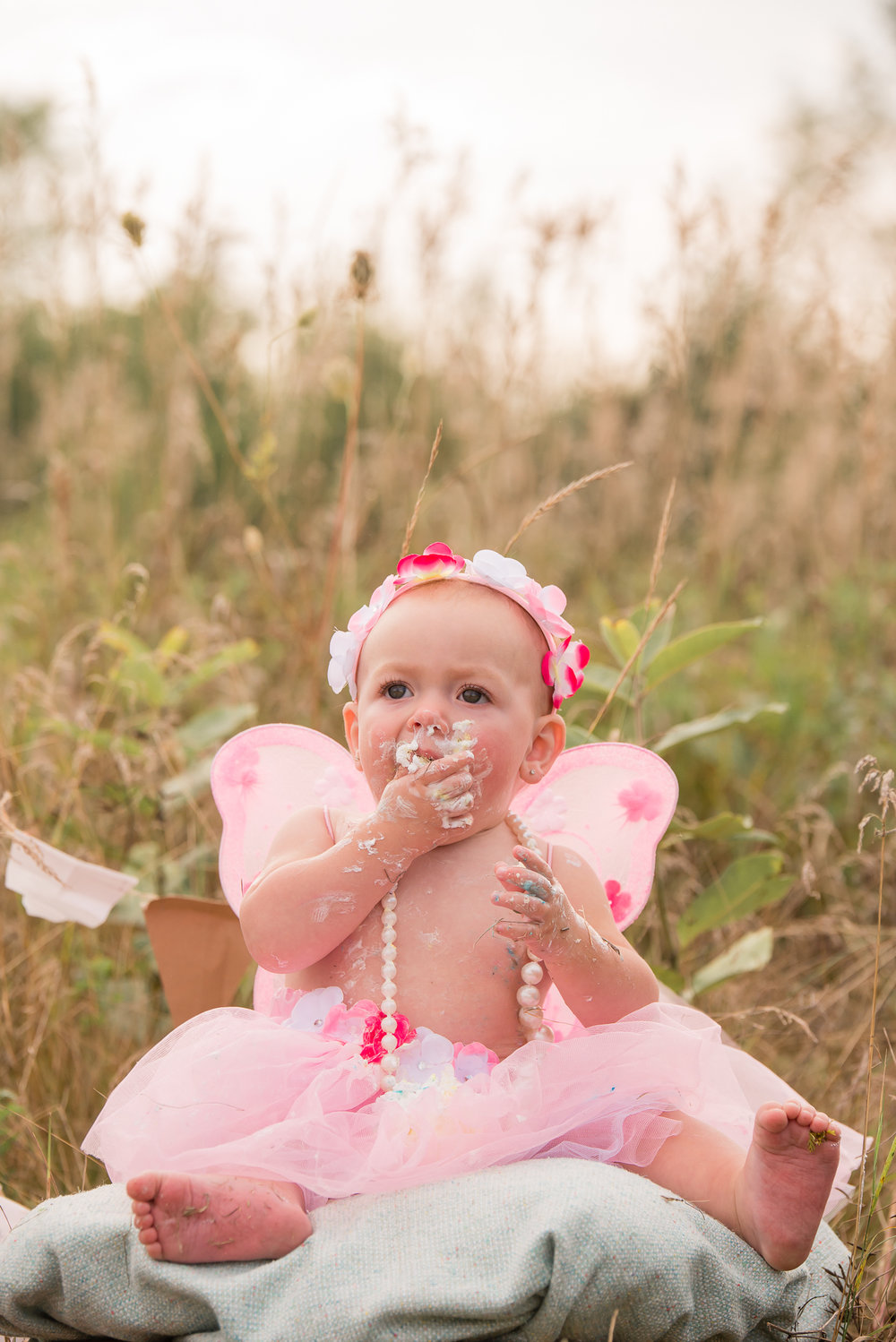 Naomi Lucienne Photography - First Birthday - 170829466.jpg
