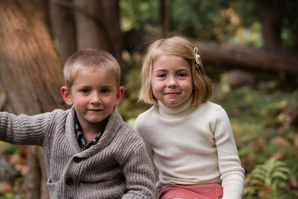 Naomi Lucienne Photography - Family - 170918210.jpg
