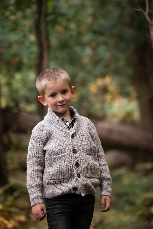 Naomi Lucienne Photography - Family - 170918227.jpg