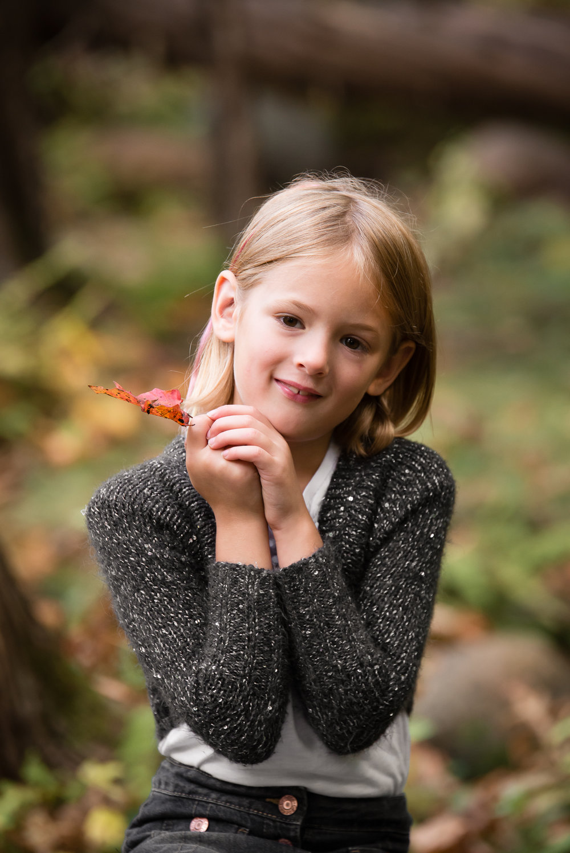 Naomi Lucienne Photography - Family - 170918259.jpg
