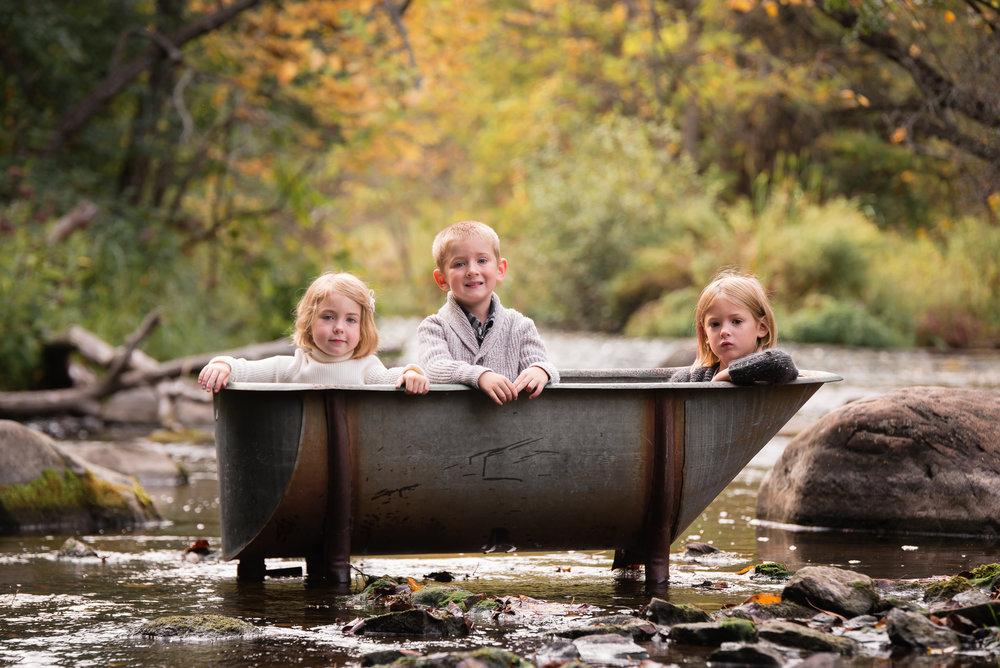 Naomi Lucienne Photography - Family - 170918346.jpg