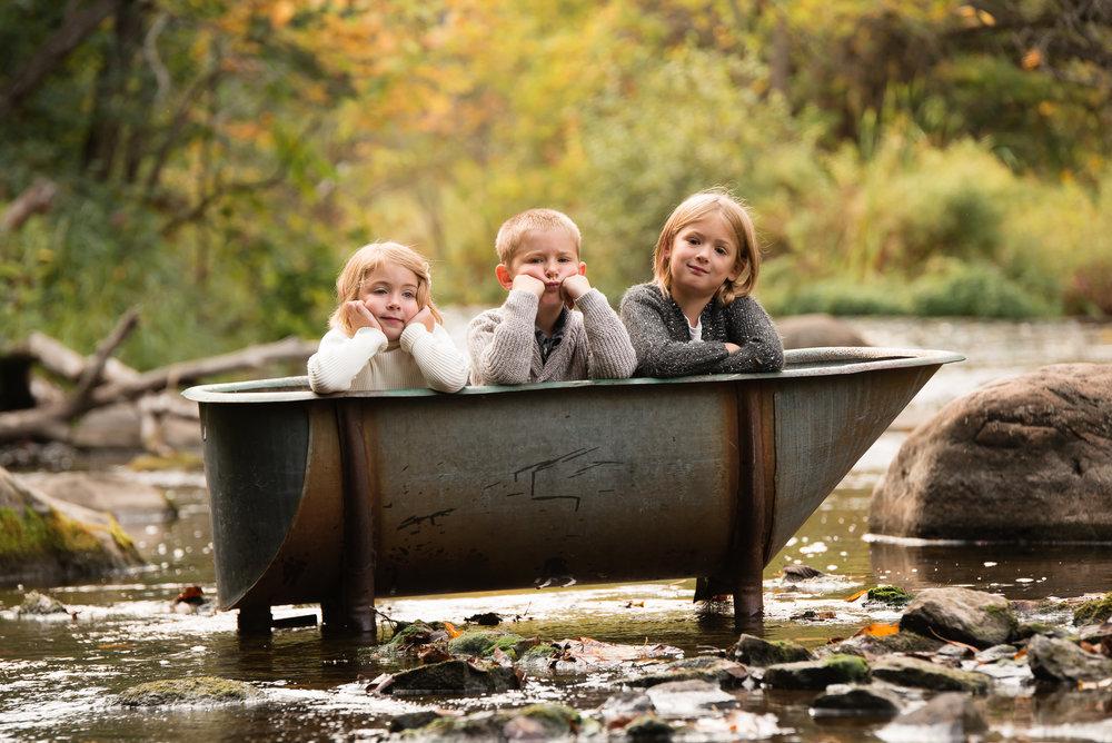 Naomi Lucienne Photography - Family - 170918351.jpg