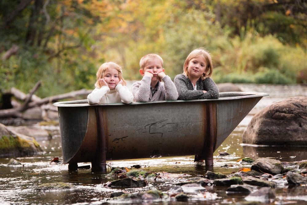Naomi Lucienne Photography - Family - 170918353.jpg