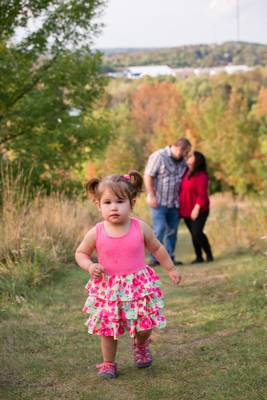 Naomi Lucienne Photography - Family - 17091756.jpg