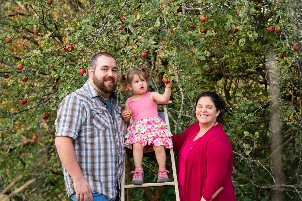 Naomi Lucienne Photography - Family - 170917242.jpg