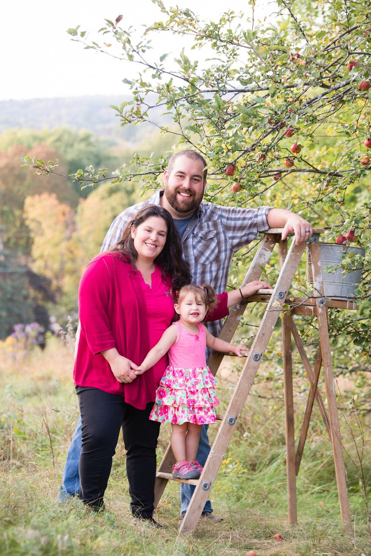 Naomi Lucienne Photography - Family - 170917328.jpg