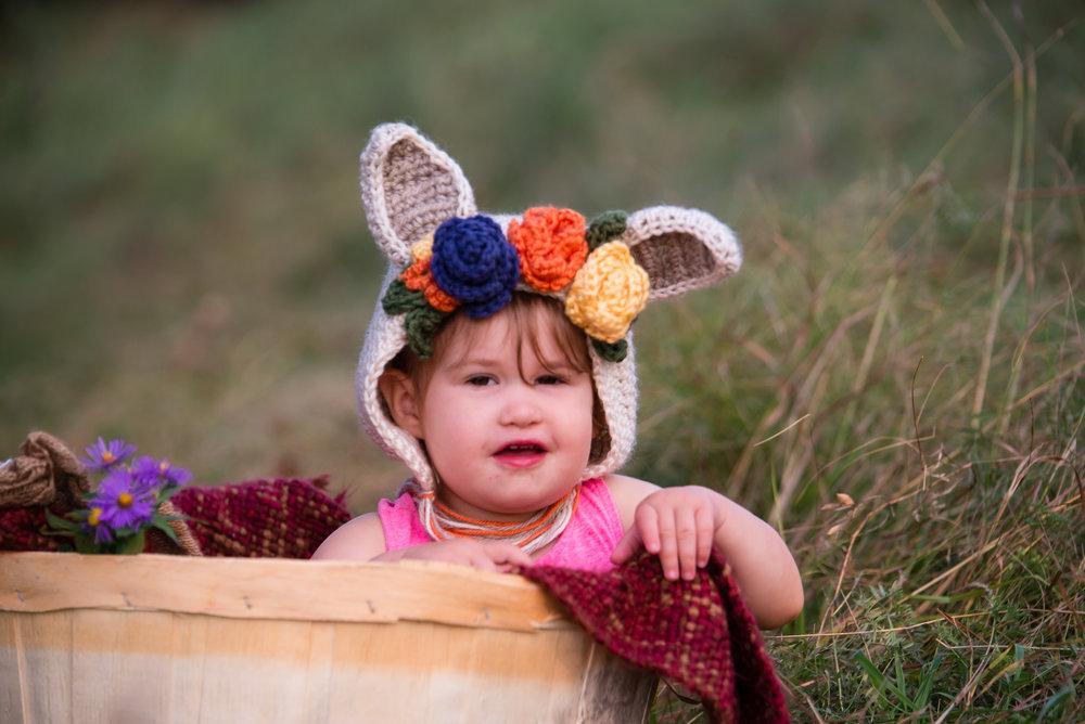 Naomi Lucienne Photography - Family - 170917409.jpg