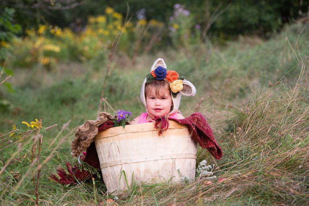 Naomi Lucienne Photography - Family - 170917380.jpg