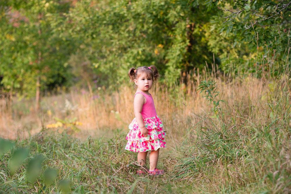 Naomi Lucienne Photography - Family - 170917447.jpg